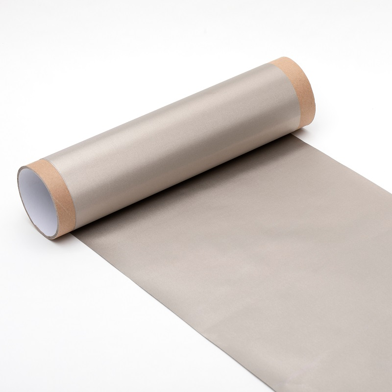 conductive fabric/Electromagnetic shielding fabric