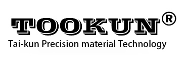 Dongguan Taikun Precision Materials Technology Co. , Ltd.